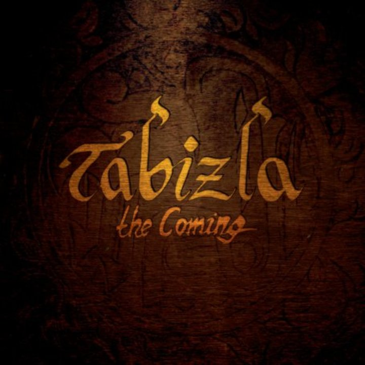 Tabizla Tour Dates
