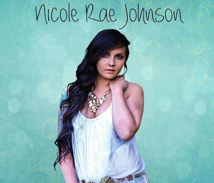 Nicole Rae Johnson Tour Dates