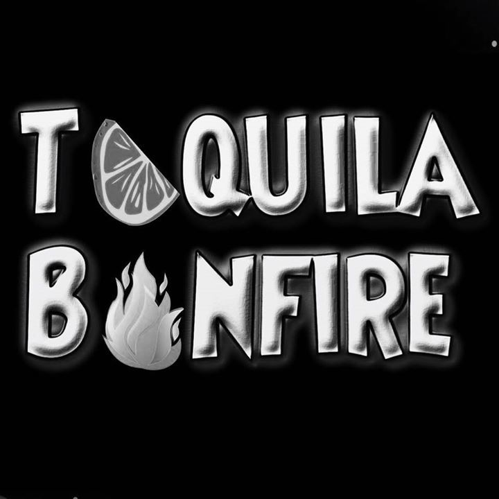 Tequila Bonfire Tour Dates