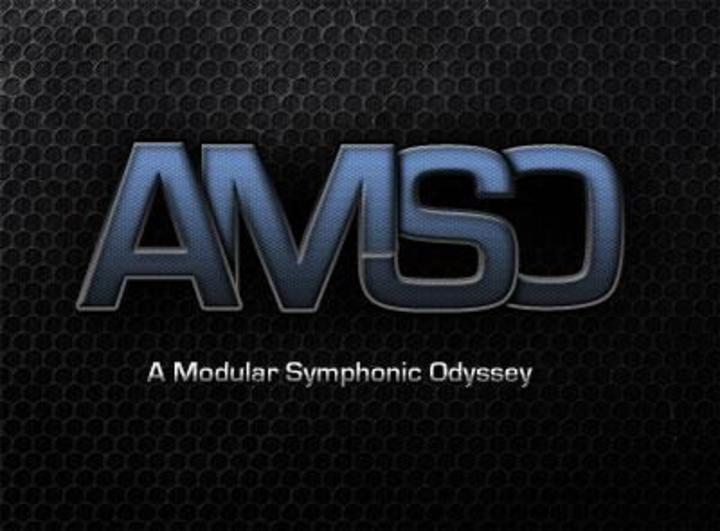AMSO Tour Dates