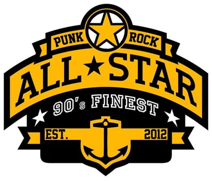 Punk Rock All Star Tour Dates