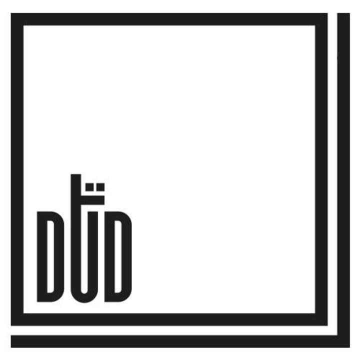 DTD Records Tour Dates