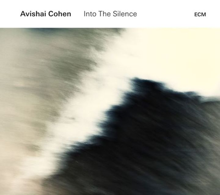 Avishai Cohen Music Tour Dates