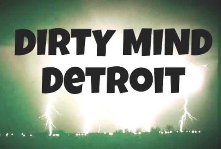Dirty Mind Tour Dates