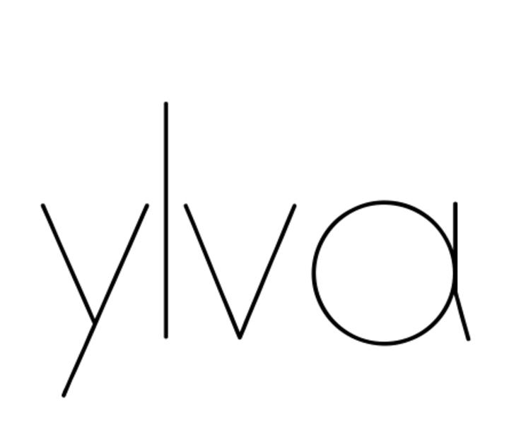 Ylva Tour Dates
