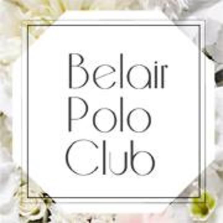 Belair Polo Club Tour Dates