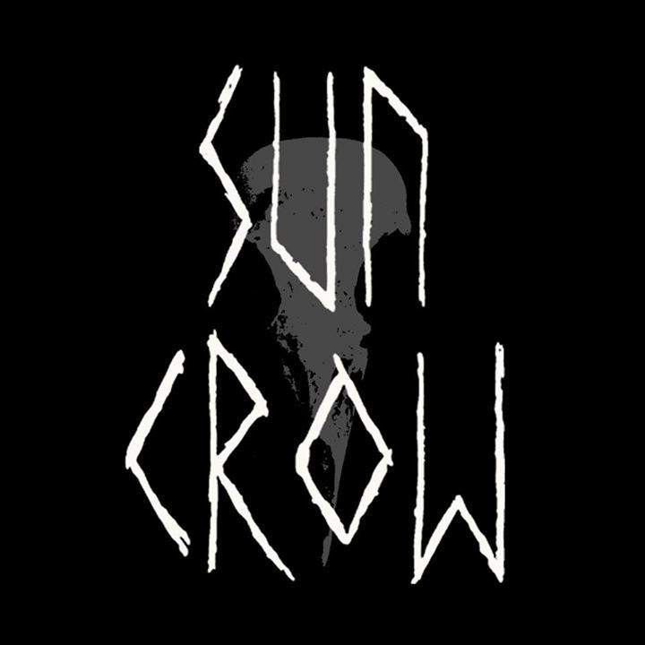 Sun Crow Tour Dates