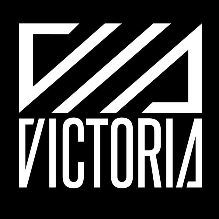 Via Victoria Tour Dates