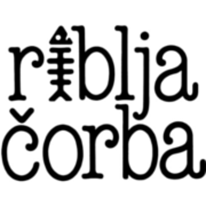 Riblja Corba Tour Dates