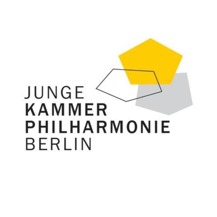 Junge Kammerphilharmonie Berlin Tour Dates
