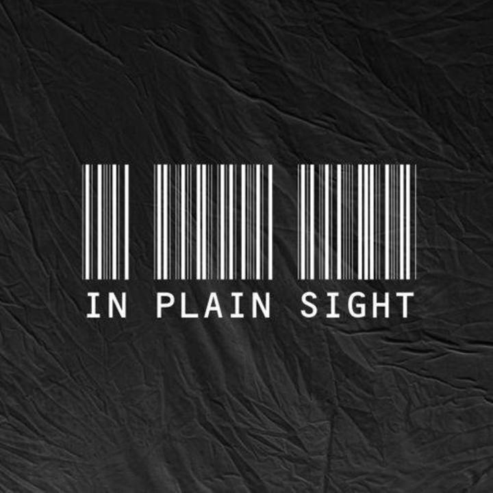 In Plain Sight Tour Dates