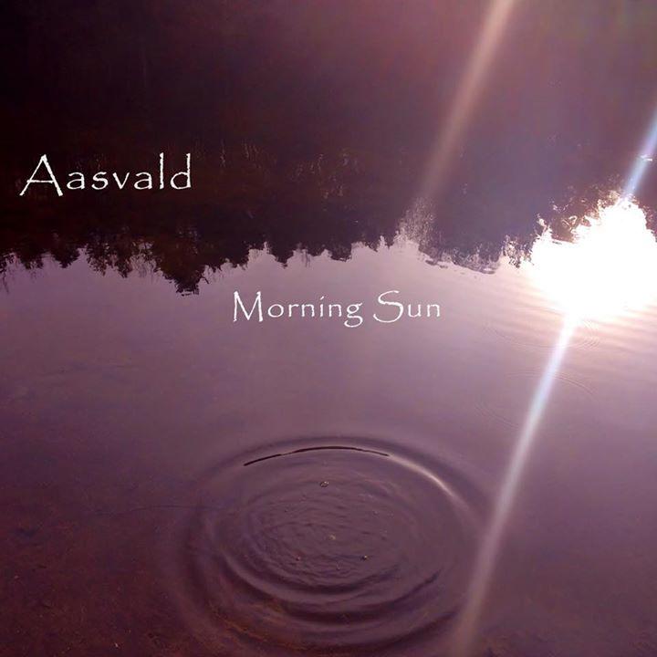 Aasvald Tour Dates