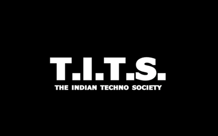 The Indian Techno Society Tour Dates