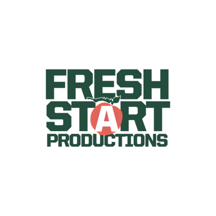 Fresh Start Productions Tour Dates