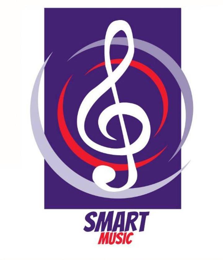 Smart Music Tour Dates