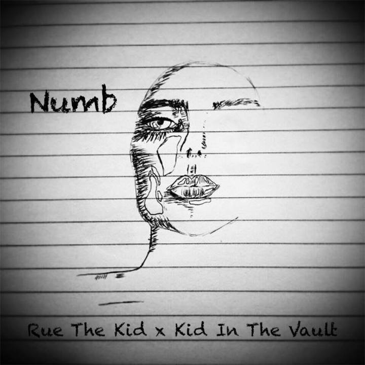 Kid In The Vault Tour Dates