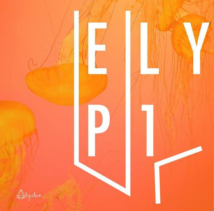 Ely Tour Dates