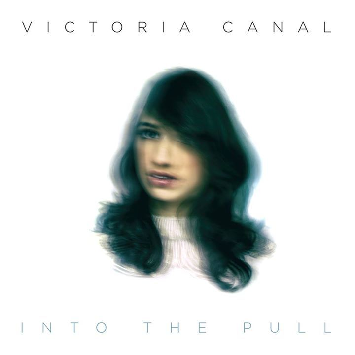 Victoria Canal Tour Dates
