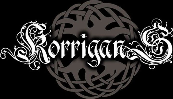 Korrigans Tour Dates