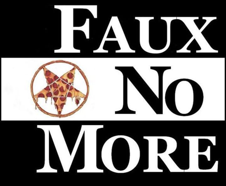 Faux No More Tour Dates