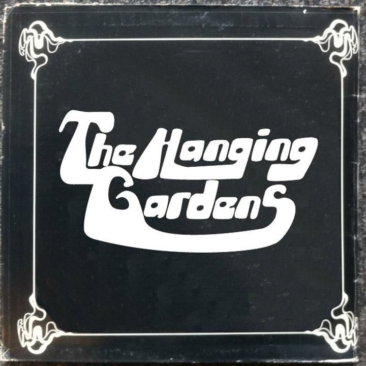 The Hanging Gardens Tour Dates
