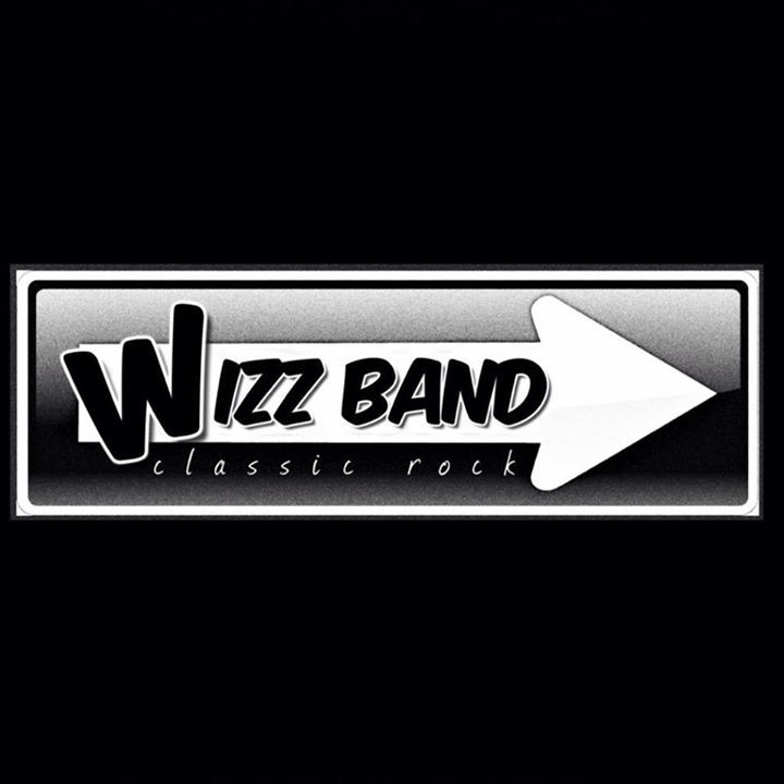 Le wizz band Tour Dates