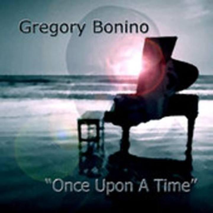 Gregory Bonino Tour Dates