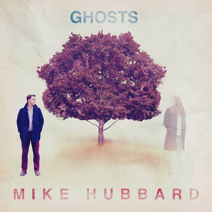 Mike Hubbard Tour Dates
