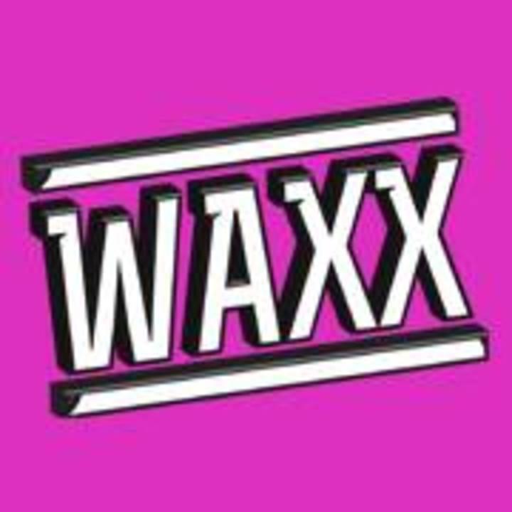 Waxx Tour Dates