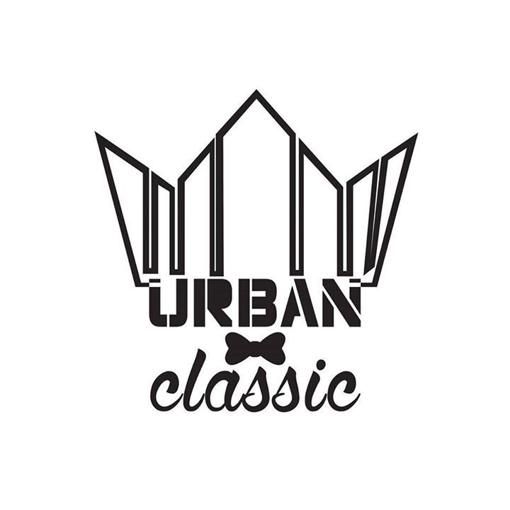 Urban Classic Tour Dates