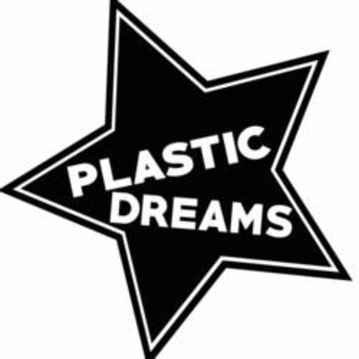 Plastic Dreams Tour Dates