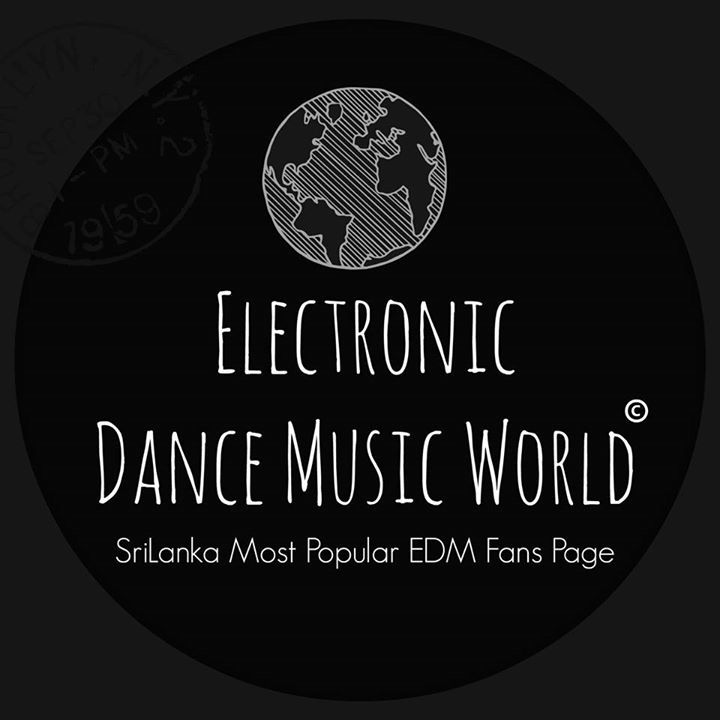 Electronic Dance Music World Tour Dates