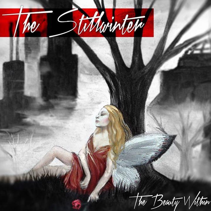 The Stillwinter Tour Dates