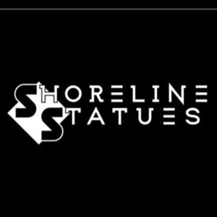 Shoreline Statues Tour Dates