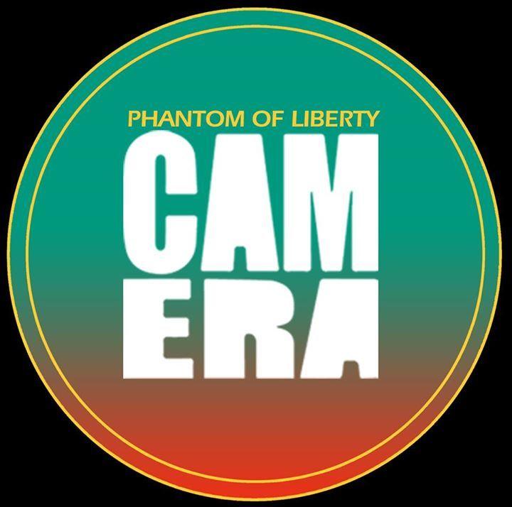 Camera Tour Dates