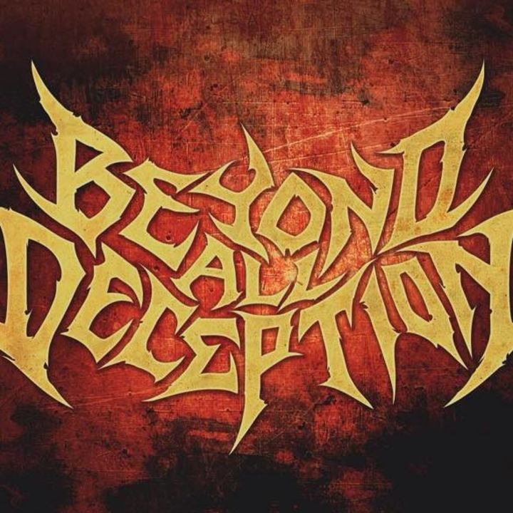 B.A.D (Beyond All Deception) Tour Dates