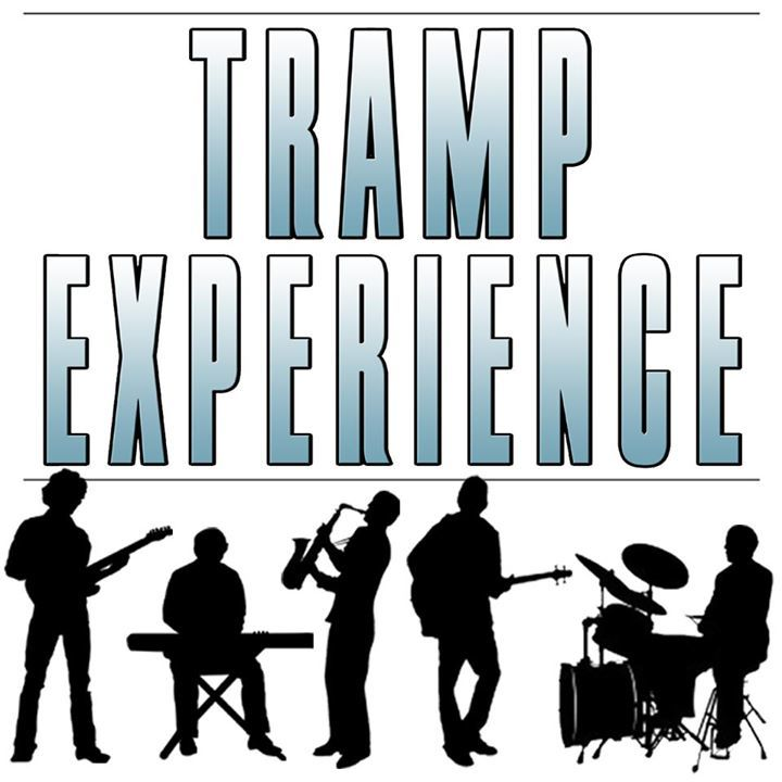 Tramp Experience, a french Tribute to Supertramp Tour Dates