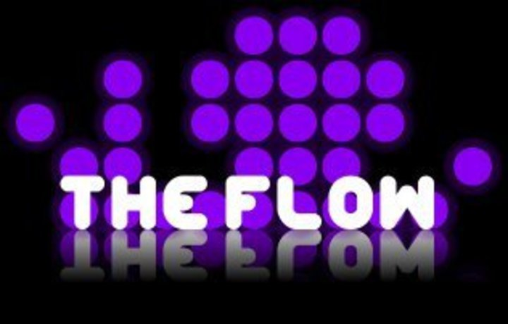 The Flow Tour Dates