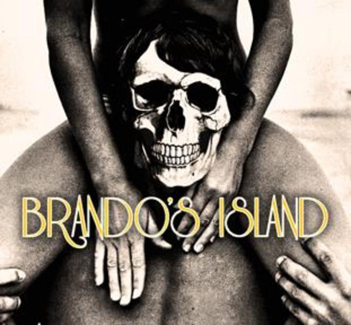 Brando's Island Tour Dates