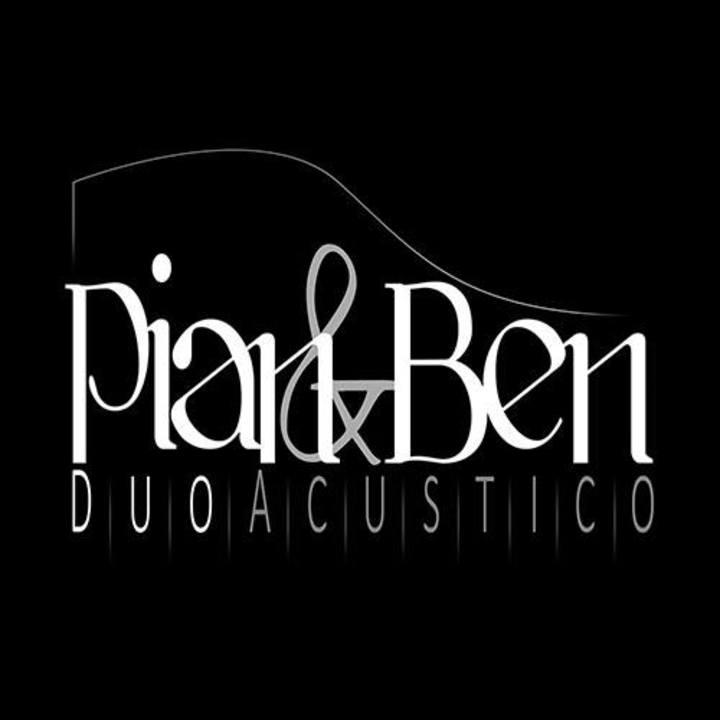 Pian & Ben Tour Dates