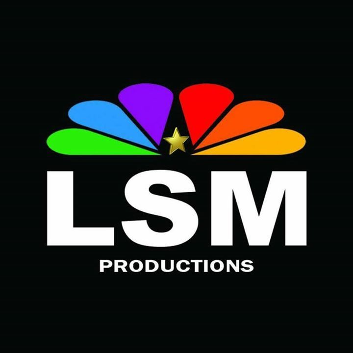 LSM Productions Tour Dates