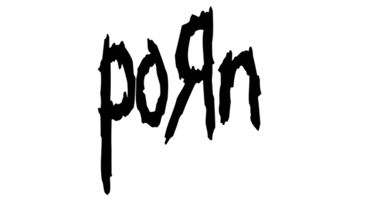 P0RN - Tributo a Korn Tour Dates