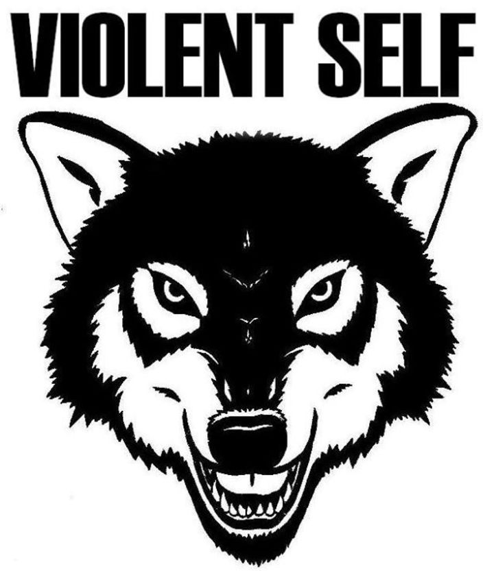 Violent Self Tour Dates