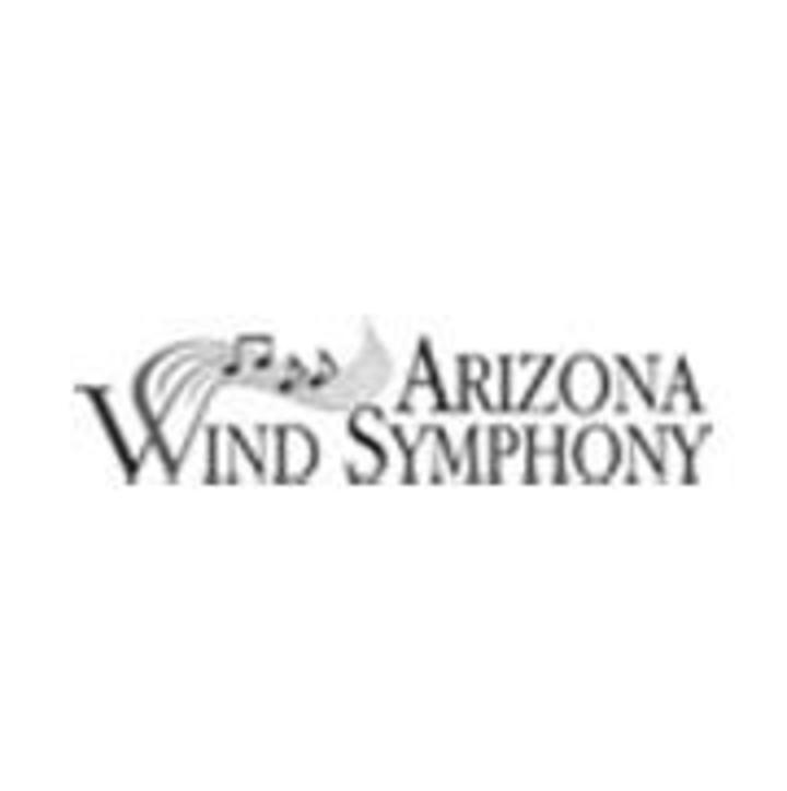 Arizona Wind Symphony Tour Dates