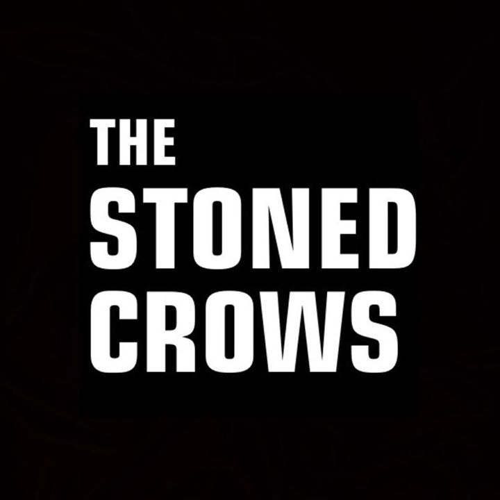 The Stoned Crows Tour Dates