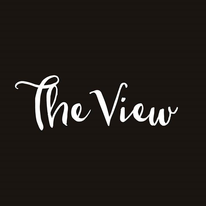 The View Tour Dates