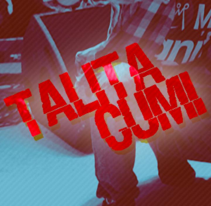 Talita Cumi Tour Dates
