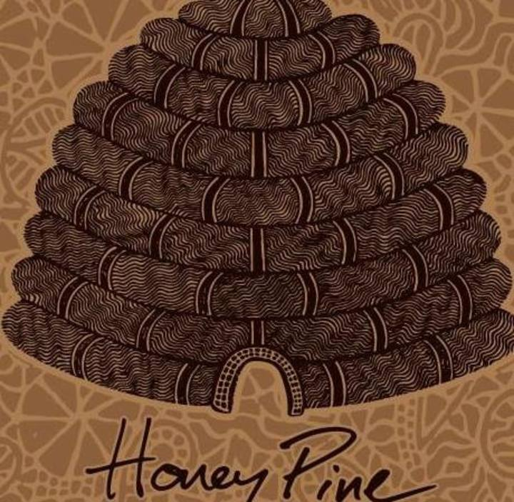 Honey Pine Tour Dates