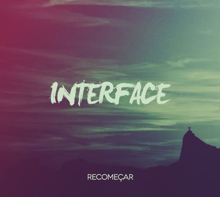 Grupo Interface Brasil Tour Dates