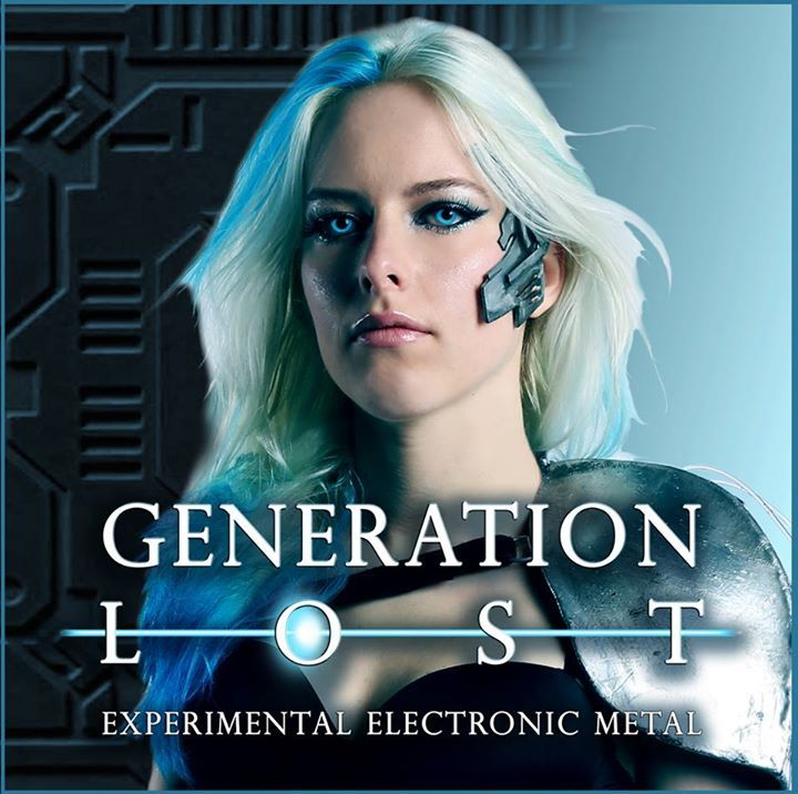 Generation Lost Tour Dates